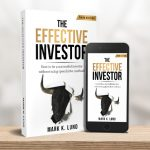 The Effective Investor a fiduciary financial advisor