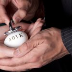 Rollover an Old 401(k) or IRA