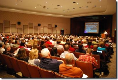 The Effective Investor Seminar