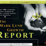 Mark Lund Economic Update