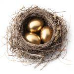 Investing a Lump Sum/Inheritance