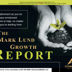 The Fiduciary Advisor Report – Monday, November 16, 2020 – Park City Utah