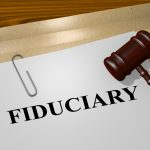 We are a trusted fiduciary firm